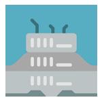 consulenza-informatica-sistema-backup